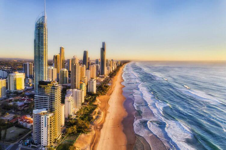 Cheapest Places to Live in Australia - Study Abroad in ...