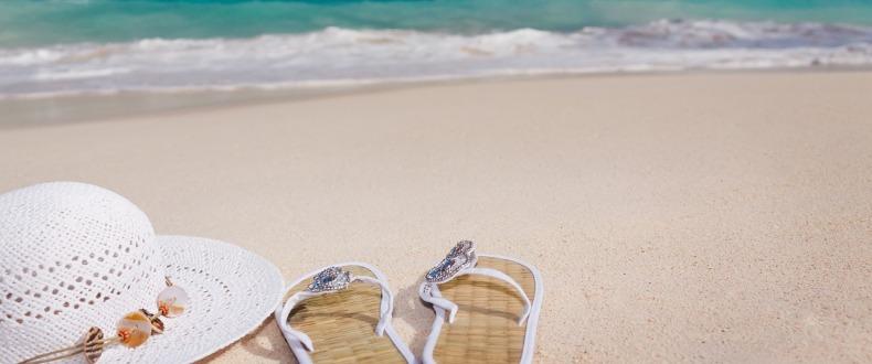 Reiserücktrittsversicherung für Australien